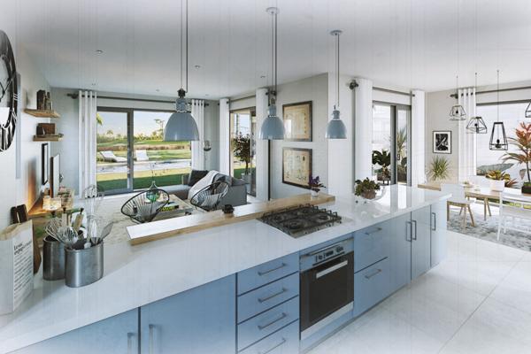 Ennéa-website-design-amenities
