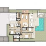 Floor-Plan-4-bed_110316