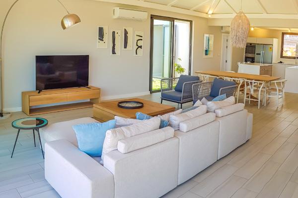 Riviera-Home-600x400