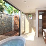 20161130—AzuriVillas—Bathroom—FINAL-LR