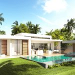 20161130—AzuriVillas—FrontView—FINAL-LR-v2