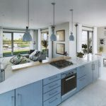 KitchenView_C