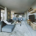 Living_Room_View_C