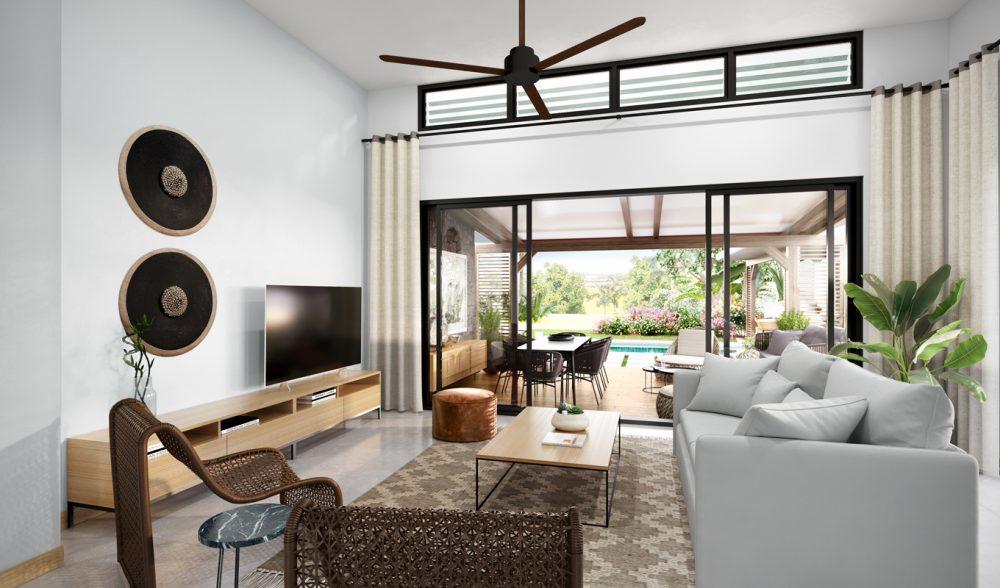 Amara-Villa-Living